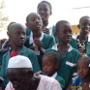 basisschool project gambia 2